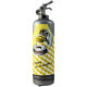Fire extinguisher design Day Collection Merveilleux