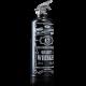 Fire extinguisher design whiskey NB