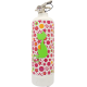 Fire extinguisher design Catsline Garden