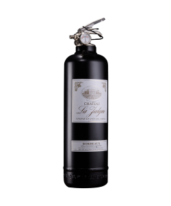 Fire design Vin rouge