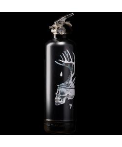 Extincteur design AKLH Vanity