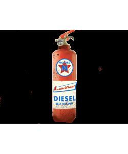Diesel M Rouge