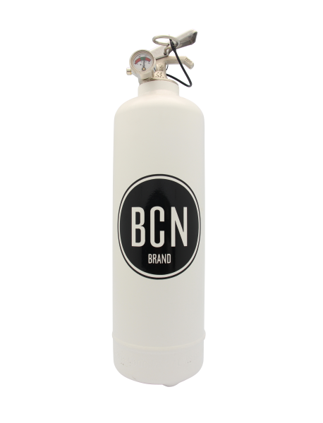 BCN LOGO blanc