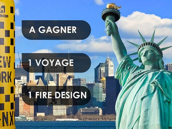 jeu concours voyage new york