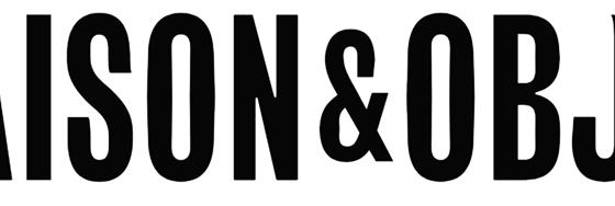 Maison et objet logo