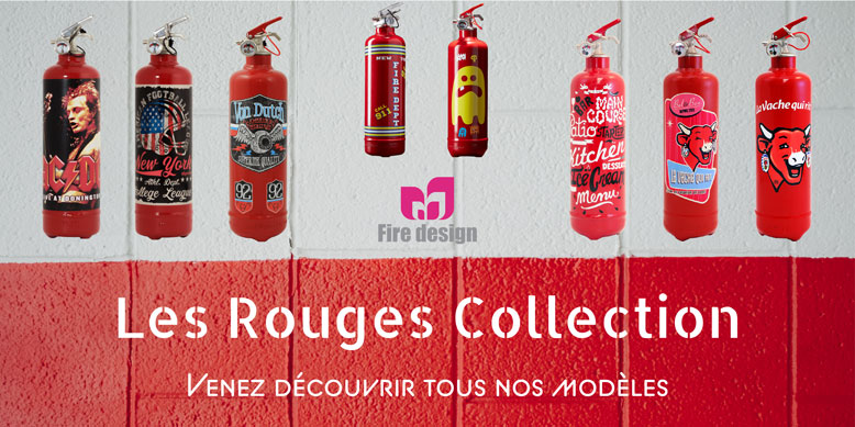 01-FireDesign_Les-Rouges1_778x389-3