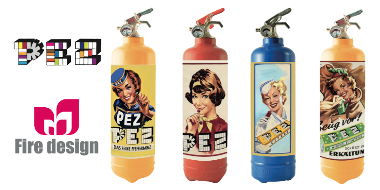 NEW-LETTER-PEZ-FIRE-DESIGN