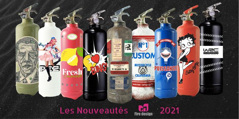 Nouveautes-Fire-Design