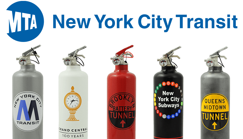 designer-fire-extinguisher-subway-new-york-slide