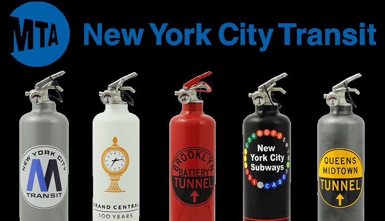 designer-fire-extinguisher-subway-new-york-slide