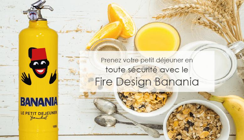 extincteur-cuisine-fire-design-banania