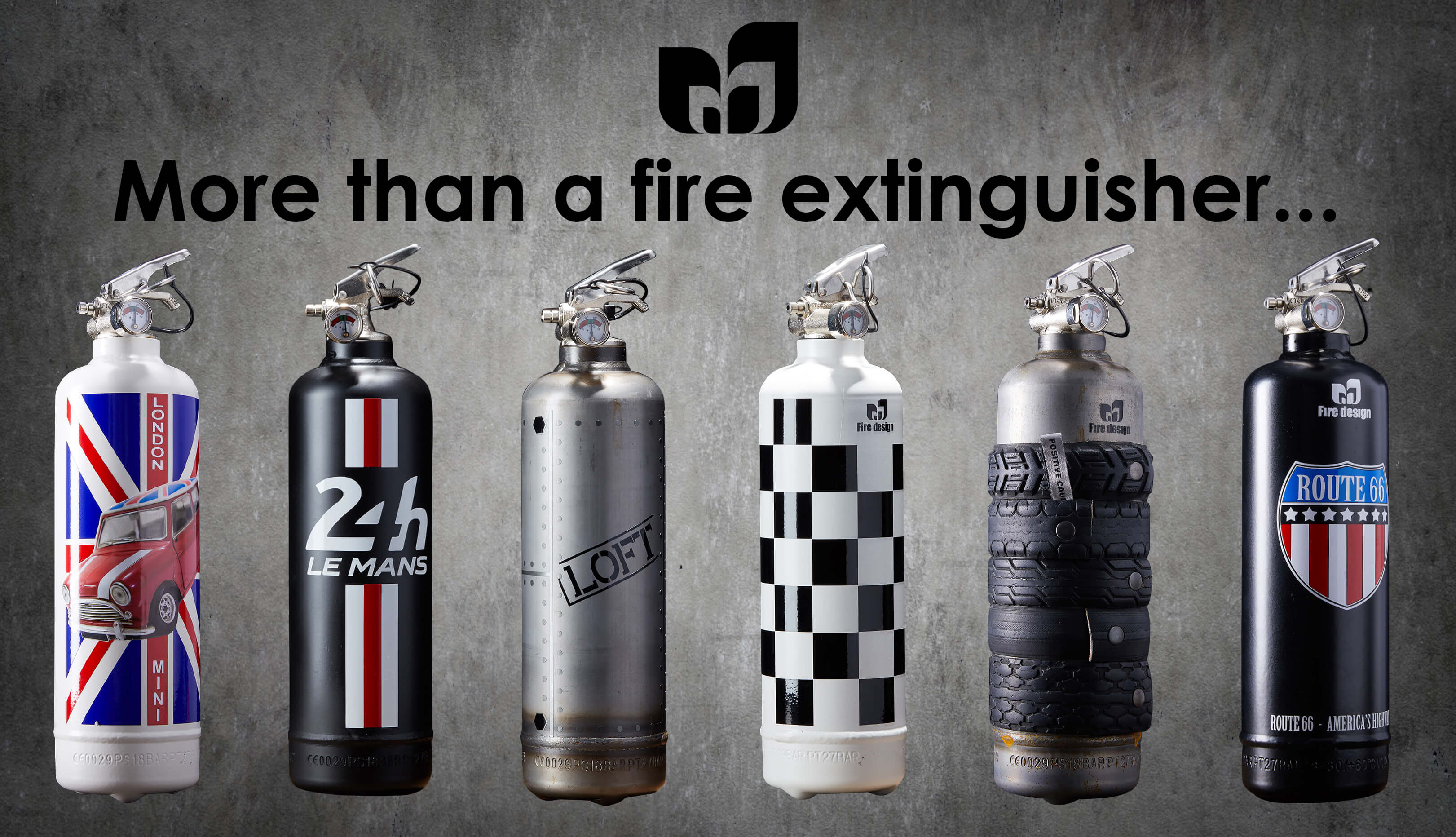 more-than-a-fire-extinguisher-fire-design