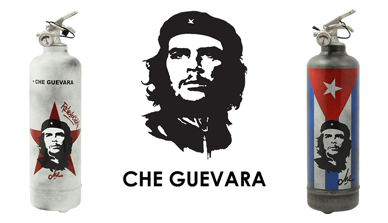 slide-fire-design-che-guevara