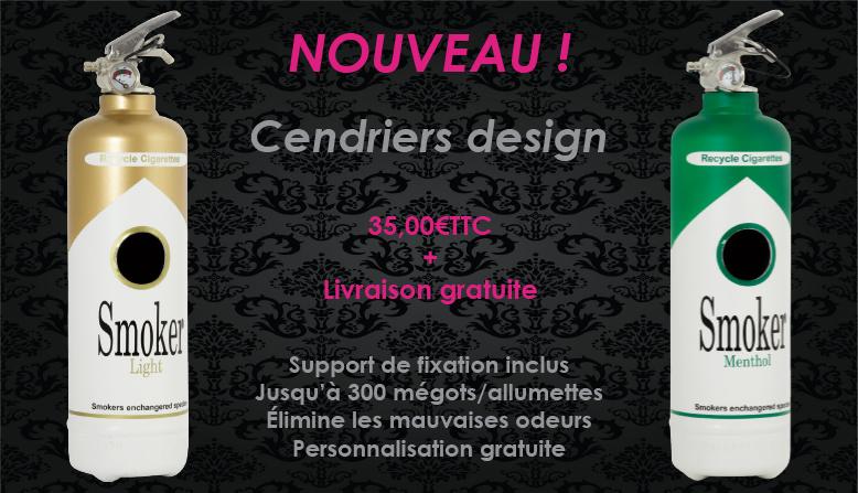 slide-nouveau-cendrier-design