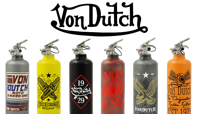 von-dutch-designer-fire-extinguisher-slide